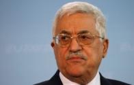 Mahmoud-Abbas-3-300x191-196x125