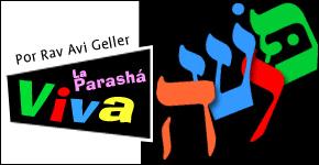 ParashaViva290x150-SP