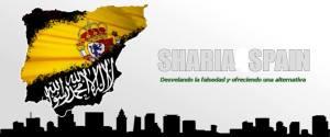 sharia4-spain