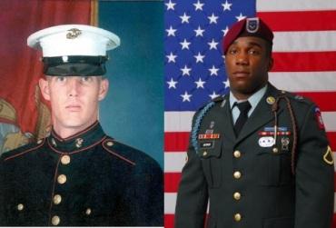 Veteranos USA