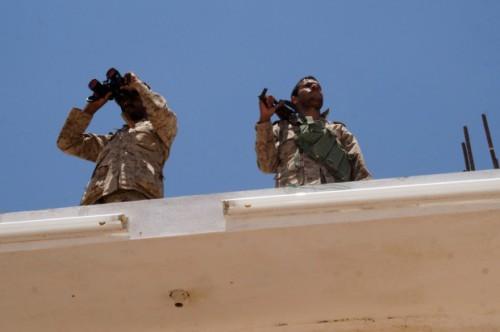 Yemen_Shabwa_province