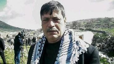 Ziad-Abu-Ein02