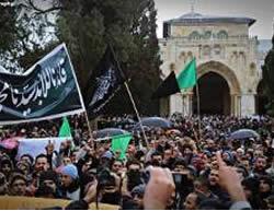 El colmo del cinismo de estos terroristas ¿Donde están los árabes musulmanes moderados?. Yo no los veo por ninguna parte