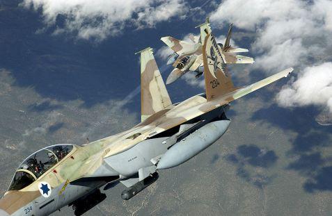 800px-Two_F-15I_Raam
