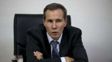 Argentina Alberto Nisman-635x357