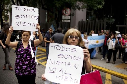 Argentina-Prosecutor-_Horo