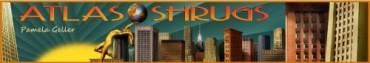 Caratula de Atlas Shrugs Pamela Geller (640x110)