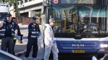 Imagen ataque bus Tel Aviv2