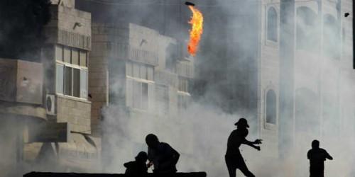 intifadaFINAL.jpg