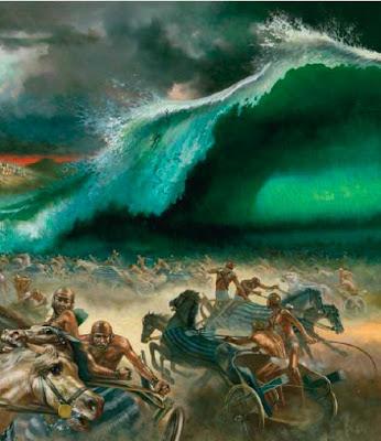 Mar muerto (1)