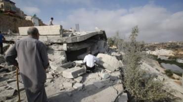 Mideast-Israel-Palest_Horo-60-635x357