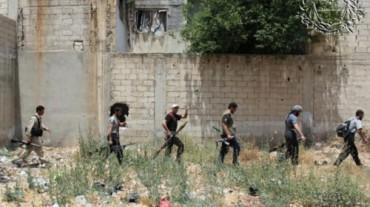 Mideast-Syria-Homs-La_Horo-635x357