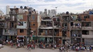 villa-31-argentina--644x362
