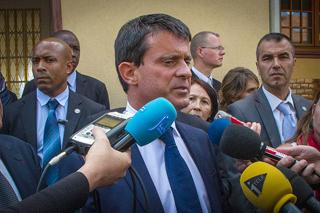el-primer-ministro-17-02-2015-180