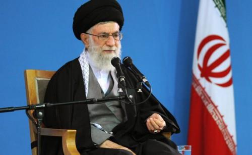 iran-ali-9be8d