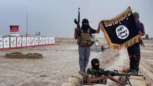 isis--644x362