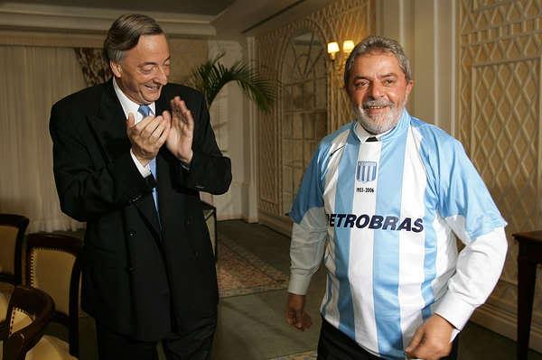 Nestor-Lula-presidente-Brasil-Racing_OLEIMA20101027_0077_13