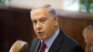 netanyahu-ataques-gaza--644x362