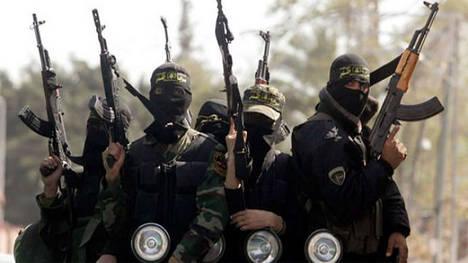 ONU-Islamico-crucifica-Irak-Archivo_CLAIMA20150205_0104_17