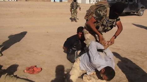 ONU-Islamico-crucifica-Irak-Archivo_CLAIMA20150205_0106_17