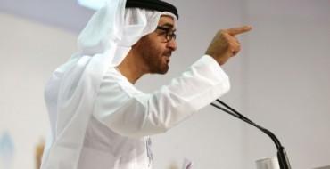 Sheikh-Mohammed-bin-Zayed-príncipe-heredero-de-Abu-Dhabi-640x330