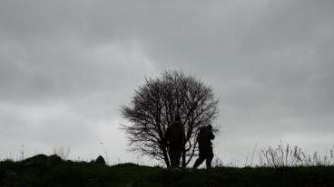 Soldados-desaparecidos1