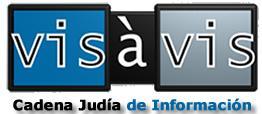 VISàVIS Cadena judía de Información