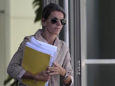 20150328210200635_argentina_justicia_nisman_atentados_politica_0