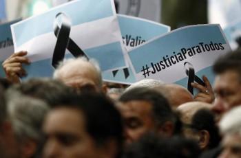 20150328210200635_argentina_justicia_nisman_atentados_politica_1