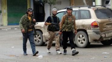 Combatientes-Al-Nusra-AFP-MOHAMAD-ZEEN_TINIMA20150328_0397_20