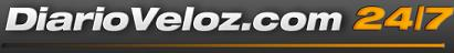 DIARIOVELOZ.COM24-7