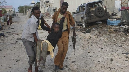 herido-hotel-somalia--644x362