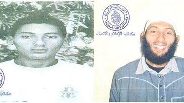 Maher-Kaidi-terrorista-participo-Tunez_MDSIMA20150323_0067_14