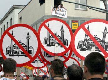 mezquitas-no-gracias1