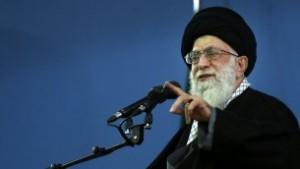 Mideast-Iran-Nuclear_Horo-e1392695047501-305x172