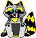 PNG_zps1ed15660Zorrete - copia