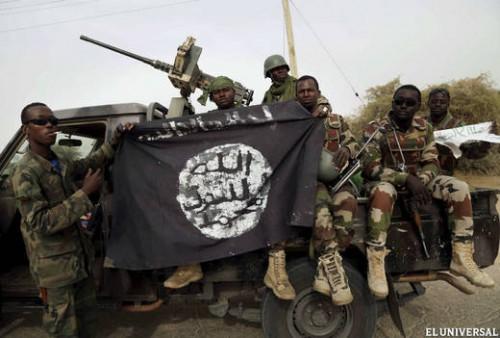 soldados-nigerianos-ap.520.360