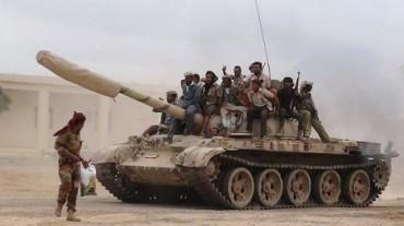 yemen-468x263