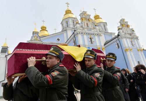 20150404174609715_ucrania_conflicto_rusia_0