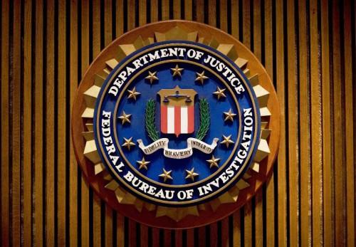 20150420100849811_eeuu_fbi_carcel_justicia_policia_penas_espionaje_0