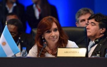 20150421111719697_argentina_justicia_eeuu_iran_atentados_deuda_0