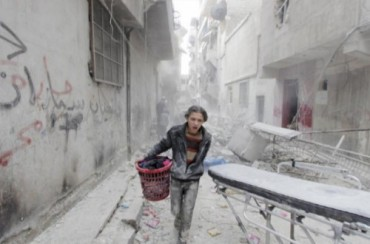 300kurdos liberados siria por al qaeda