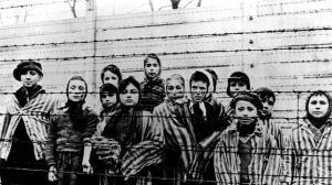 AAAprisioneras-auschwitz-nazismo--644x362