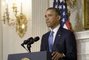 acuerdo-iran-obama_enlace-judio-mexico-300x201