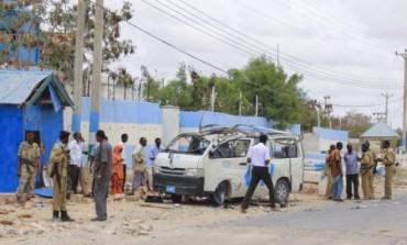 autobus-onu-somalia-reuters