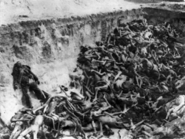 Bergen-Belsen-murieron-reclusos-prisioneros-guerra_TINIMA20150415_0382_19