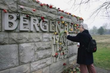 Bergen-Belsen-murieron-reclusos-prisioneros-guerra_TINIMA20150415_0383_19
