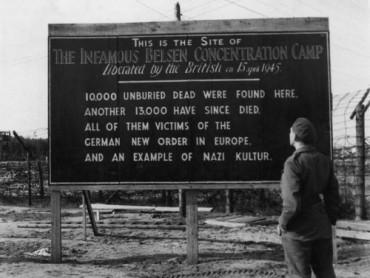Bergen-Belsen-murieron-reclusos-prisioneros-guerra_TINIMA20150415_0387_19