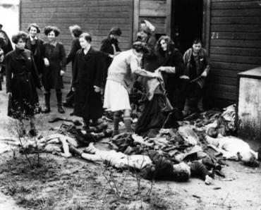 Bergen-Belsen-murieron-reclusos-prisioneros-guerra_TINIMA20150415_0388_19