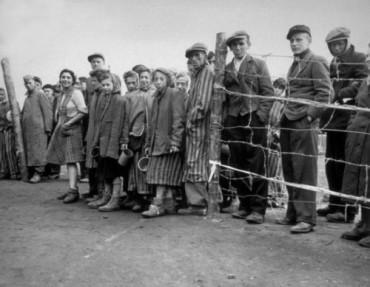 Bergen-Belsen-murieron-reclusos-prisioneros-guerra_TINIMA20150415_0389_19
